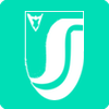 ujslogo-web