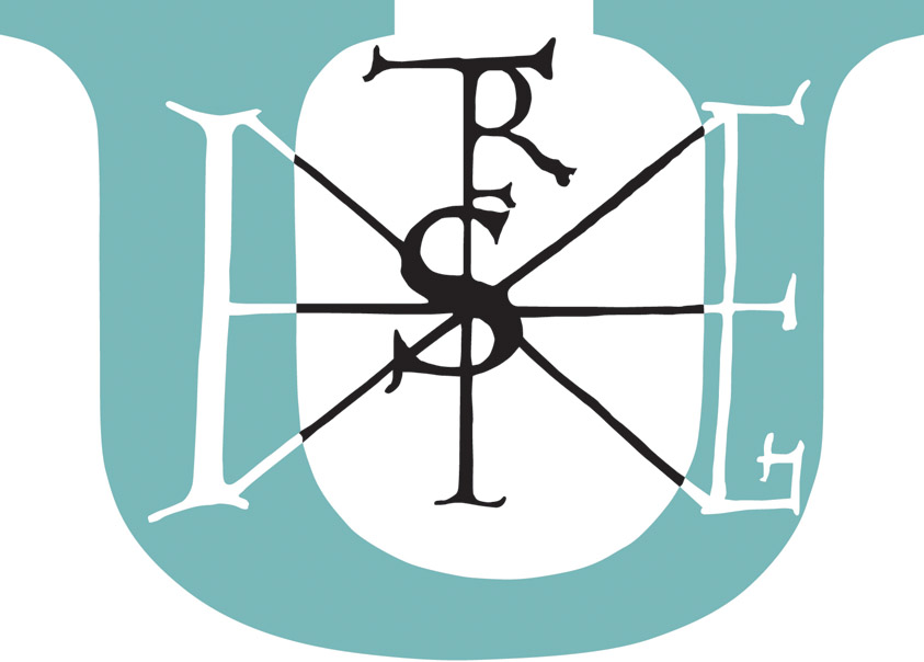 Logo_U_CMYK