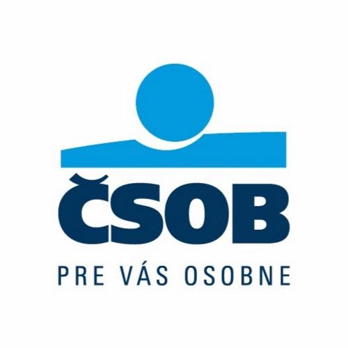 Csob_2