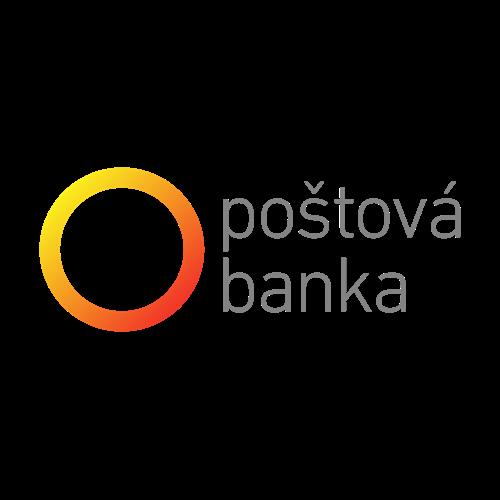 Postova_2