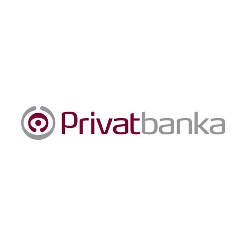 privatbanka_2