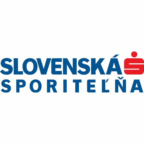 slovenska_2