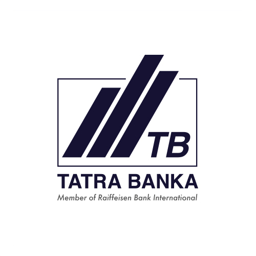 tatrabank_2