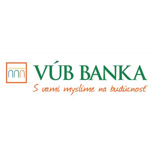 vub_2
