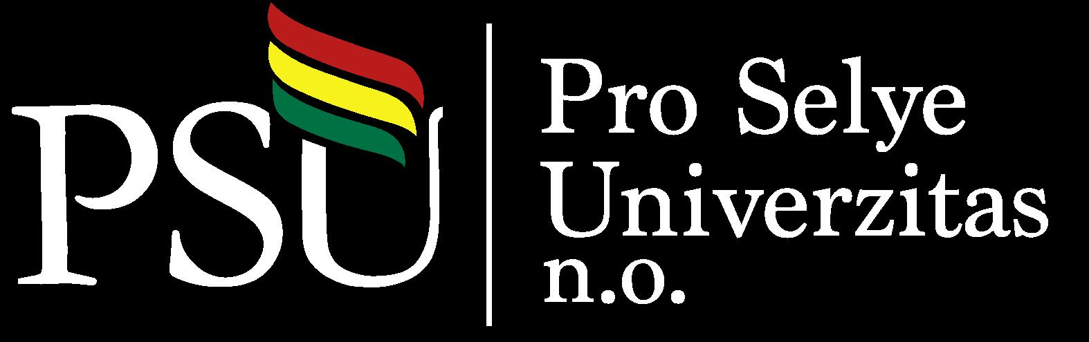 proselye-logo-bw