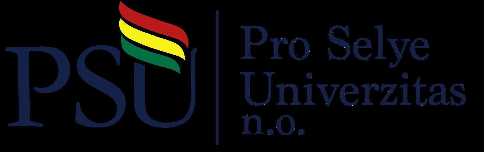 proselye-logo